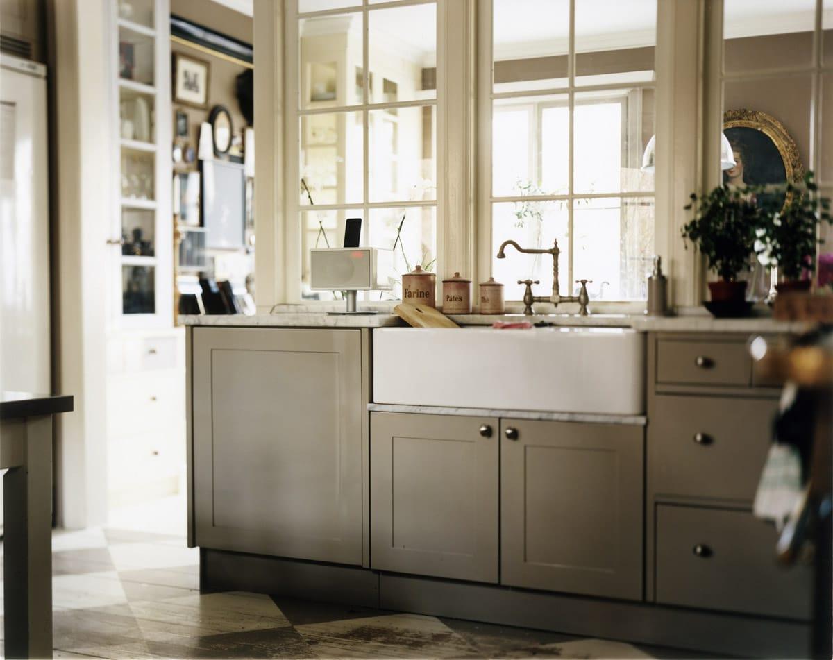 geneva model s dab bt sort radiospesialisten. Black Bedroom Furniture Sets. Home Design Ideas