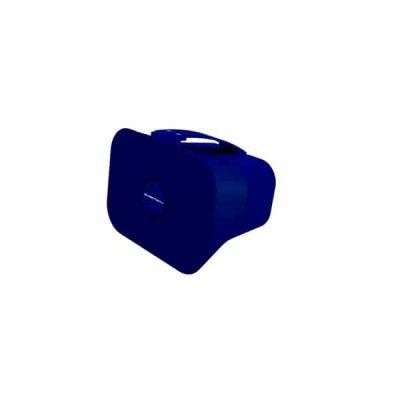 Supertooth Disco 4 Blue
