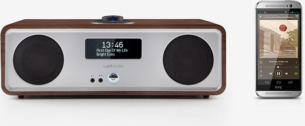 ruark-audio-r2-mk3-walnut-spotify