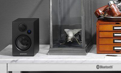 Audio Pro Addon T8 aktiv høyttaler