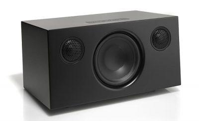 Audio Pro Addon T9, sort