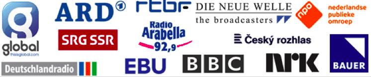 europas-kringkastere-danner-dab-allianse